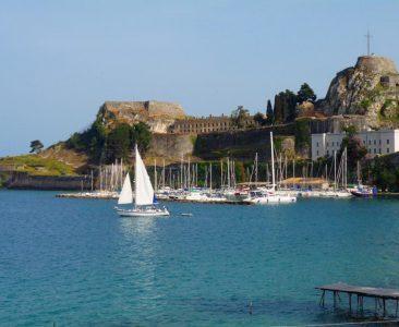 Corfu23