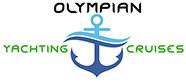 Olympian Yatching Cruises