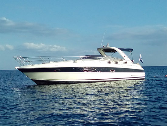 new_yacht_specs