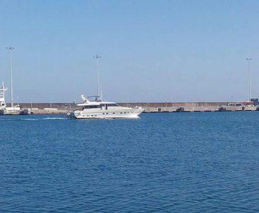 Olympian Cruises14