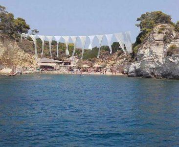 Olympian Cruises15