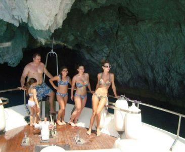 Olympian Cruises19