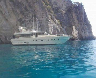 Olympian Cruises8