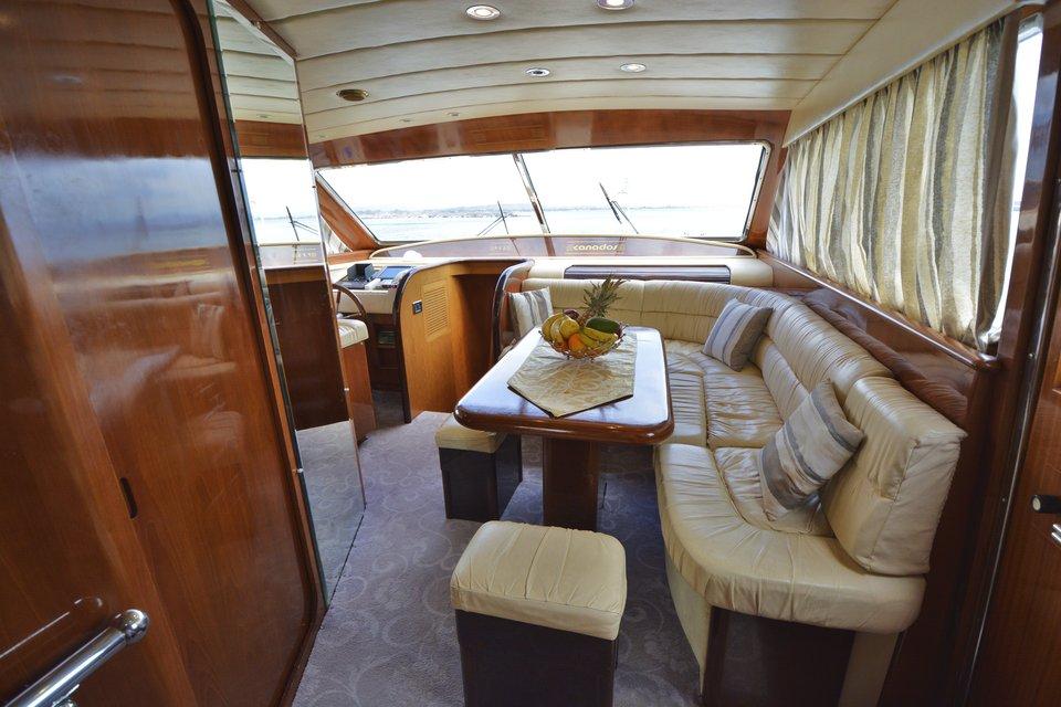 koursaros-yacht-olympian-cruises06