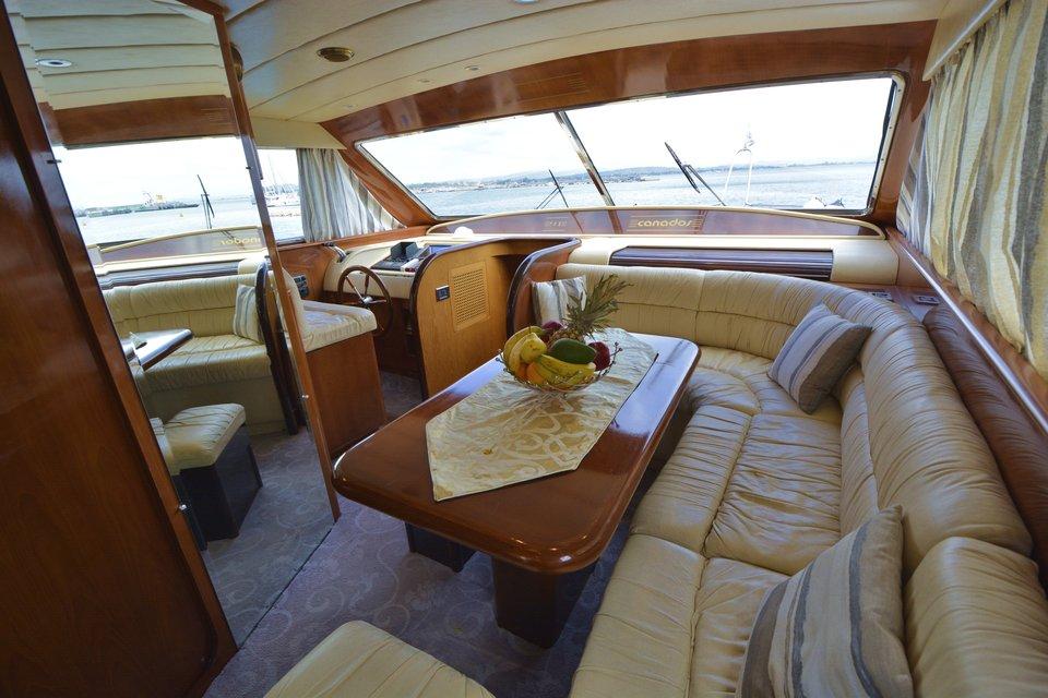 koursaros-yacht-olympian-cruises07