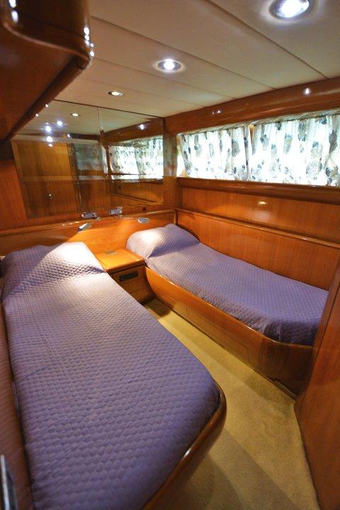 koursaros-yacht-olympian-cruises11