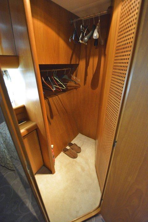 koursaros-yacht-olympian-cruises13