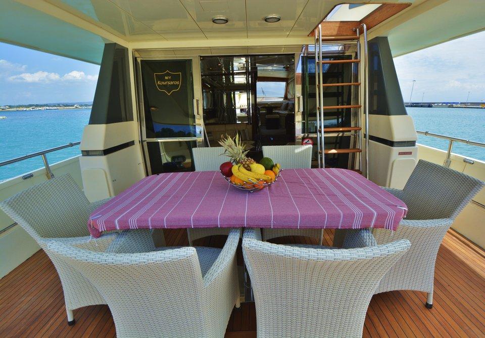 koursaros-yacht-olympian-cruises15