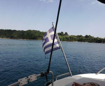 Olympiancruises Koursaros II